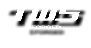 TWS forged